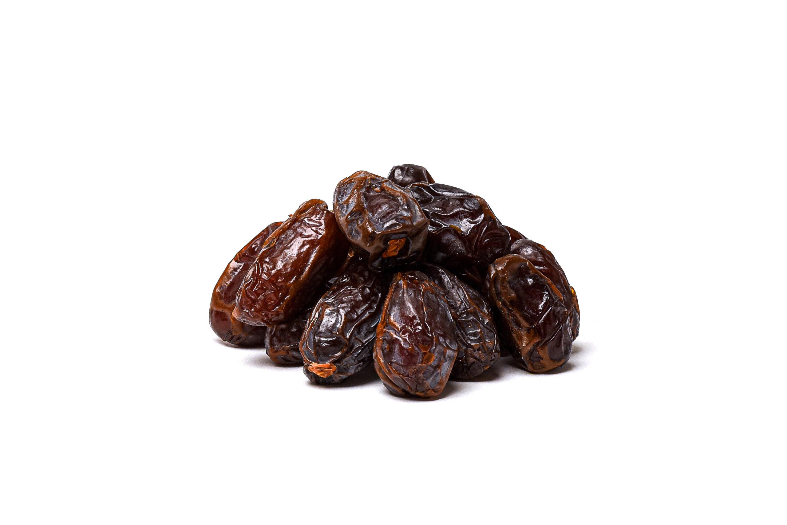 king dates